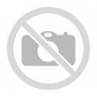 COLE keramická konvička  2v1; 400ml.