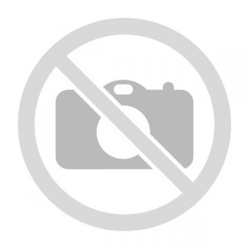 email-becher-5cm-weiss-xs-e_304_281.jpg